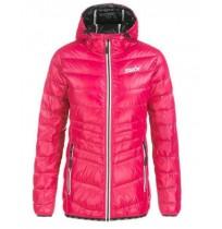 Пальто женское Swix Romsdai арт.18106-96100