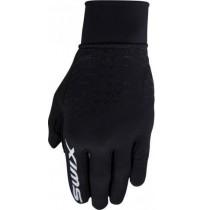 Перчатки Swix NaosX арт.H0241-10074