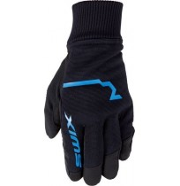Перчатки Swix GeminiX арт.H0291-10074