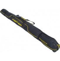 Чехол для лыж FISCHER XC 210 см на 3 пары лыж арт.Z02118