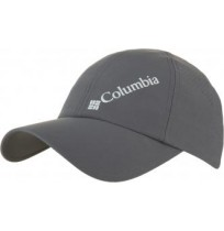 Бейсболка Columbia Silver Ridge™ серый арт.1840071-053