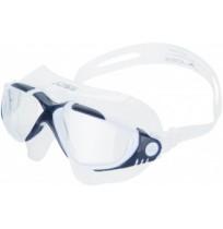Очки для плавания для взрослых Joss синий арт.AAG14A7-MM