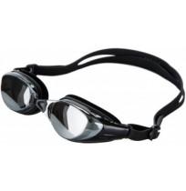 Очки для плавания для взрослых Joss черный арт.AAG12A7-BB