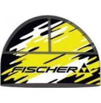 Шапка Fischer Nordic Race арт.GR8001-101
