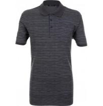 Рубашка-поло мужская Ooutventure серый арт. S19AOUPOM02-A1