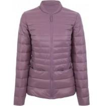 Куртка женская Outventure сиреневый арт.S19AOUJAW28-V0