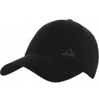 Бейсболка Demix Baseball cap чёрный арт.KUCC01_1-99