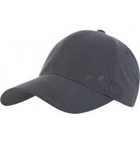 Бейсболка Demix Baseball cap темно-серый арт.KUCC01_1-93