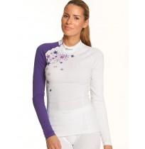 Термобелье: рубашка женская Craft Active Extreme 190987/3462