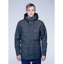 Куртка мужская Columbia Maguire Place™ темно-синий арт.1619751-464
