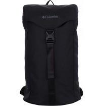 Рюкзак Columbia Urban Lifestyle™ 25L чёрный арт.1832501-010