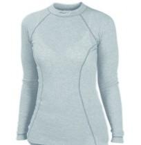 Рубашка женская  Craft Pro Zero 199899/1950