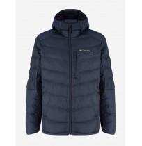 Куртка мужская Labyrinth Loop тёмно-синий 1957341-464