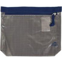 Мешок для мокрых вещей Joss темно-синий арт.ASR02A7-Z4