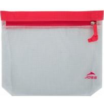 Мешок для мокрых вещей Joss пионовый арт.ASR02A7-81