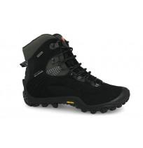 Ботинки мужская утеплённая Merrell CHAM THERMO черный арт.87005