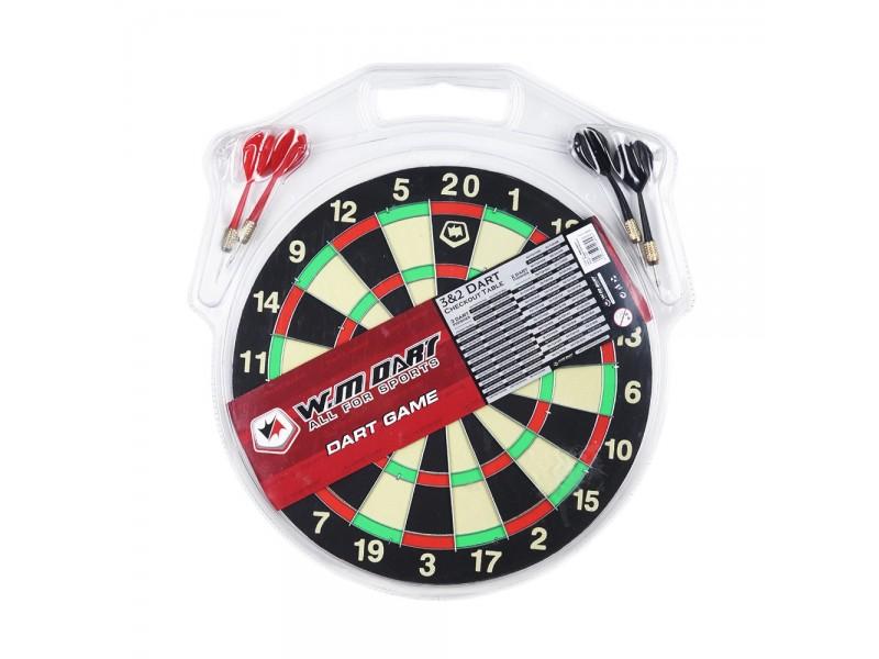 Дартс Winmax 17 дюймов арт.WMG08023