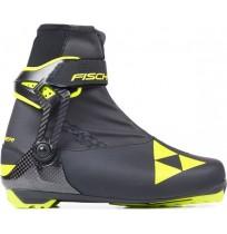 Ботинки беговые Fischer RCS Skate арт.S15219