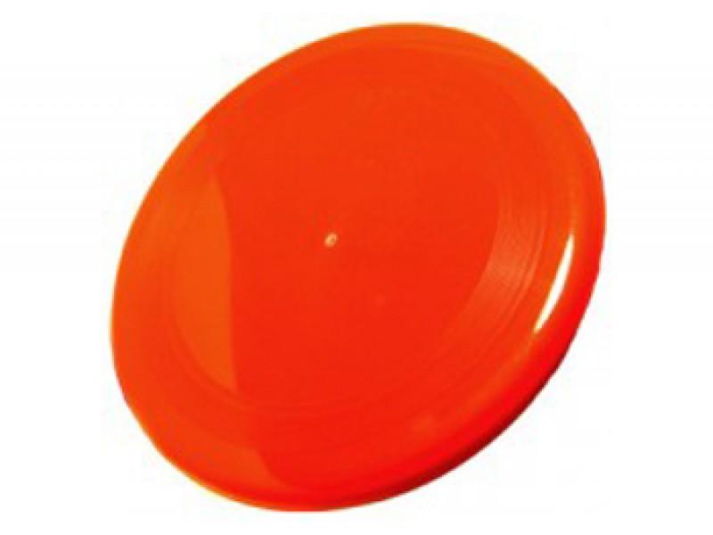 Летающая тарелка 23см FORA JBH4445