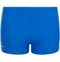 Плавки-шорты Joss для мальчиков синий арт.A20AJSWTB02-Z2