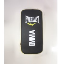 Макивара бокс Everlast Model D122 PU black yellow