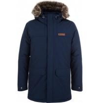 Куртка мужская Columbia Marquam Peak™ тёмно-синий арт.1865482-464