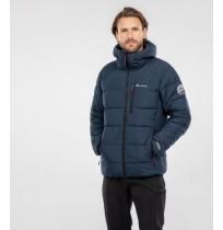 Куртка мужская Outventure темно-синий арт.101089-Z4