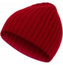 Шапка Hat Outventure темно-красный арт.A20AOUHAU01-R3