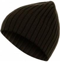Шапка Hat Outventure милитари арт.A20AOUHAU01-64