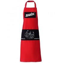 Фартук для смазчика Swix R0271