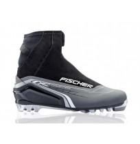 Ботинки беговые Fischer XC Comfort арт.S20518