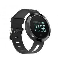Фитнесс-часы Miru DM58