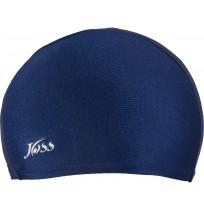 Шапочка полиэстровая для мальчиков Joss Kid's cap YJ4105