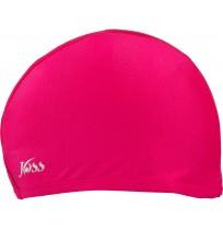 Шапочка полиэстровая для мальчиков JossKid's cap р.0
