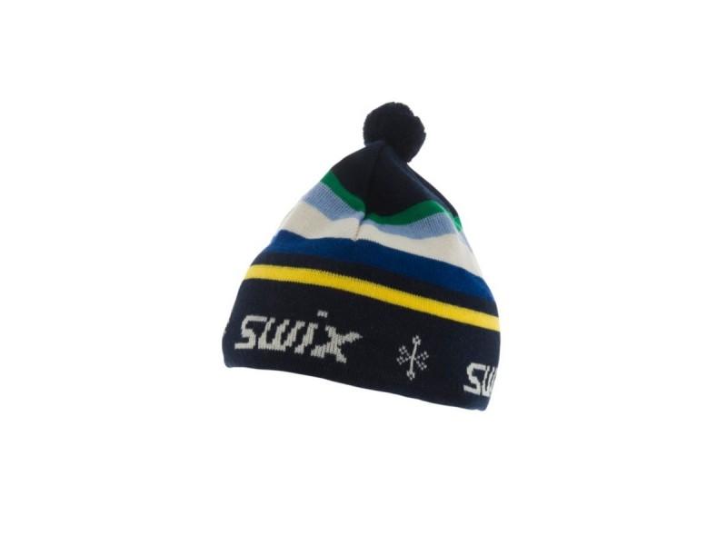 Шапка Swix Gunde арт.46190-70000