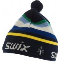 Шапка Swix Gunde арт.46604-70000