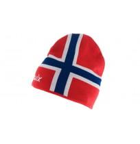 Шапка Swix Norway арт.46200-90000