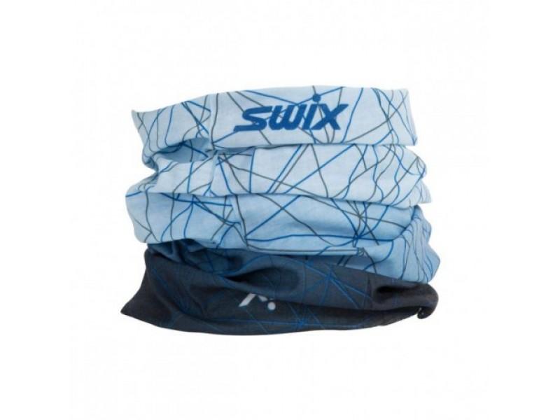 Универсальный платок-баф Swix Comfy арт.46434-75002