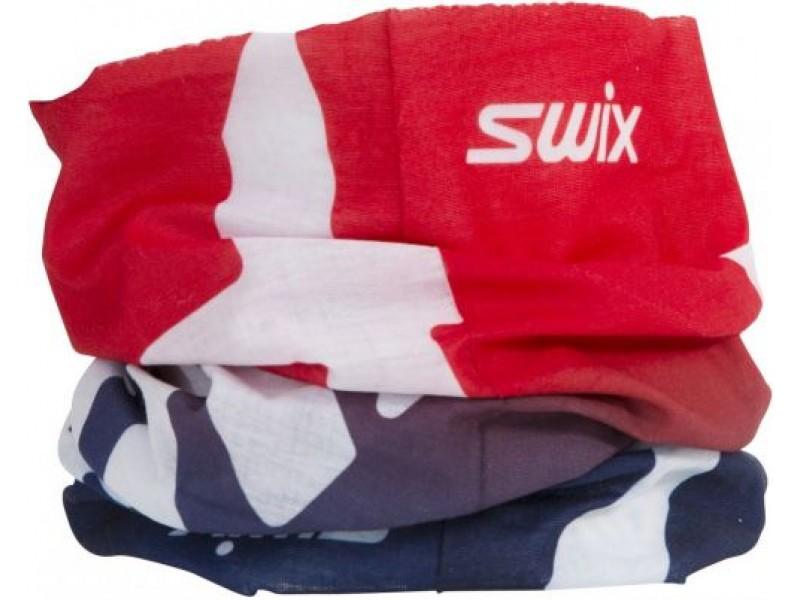 Универсальный платок-баф Swix Comfy арт.46434-90900