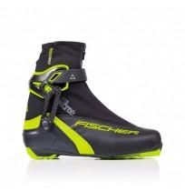 Ботинки беговые Fischer RC5 Skate арт.S15419