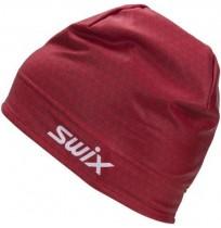 Шапка Swix Race Warm арт.46567-99990