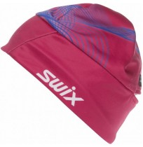 Шапка Swix Race Warm Womens арт.46568-96100