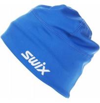 Шапка Swix Versatile арт.46579-72000