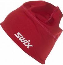 Шапка Swix Versatile арт.46579-90000