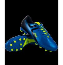 Бутсы футбольные Jogel Rapido, синий арт.JSH1001-BL