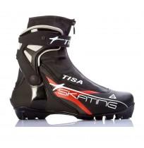 Ботинки беговые Tisa Skate NNN арт.S80018