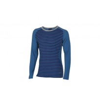термобелье футболка женская classic 58255-704 Ulvang