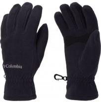 Перчатки Columbia W Fast Trek™ чёрный арт.1859941-010