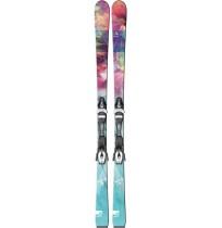Горные лыжи Fischer Koa 73 Womentrack