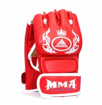 Перчатки MMA JDUDNL, арт. 225
